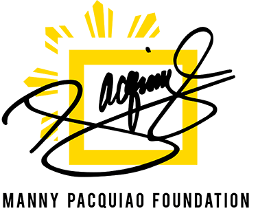 Manny Pacquiao Foundation Fueled by Verge