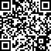 verge donation address QR code